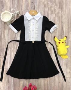 Платье Ч3962