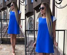 Платье Т4914