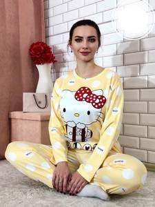 Пижама А27912
