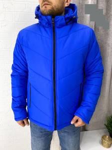 Куртка А55469