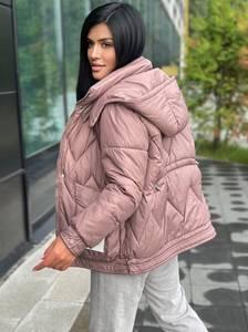 Куртка А57919