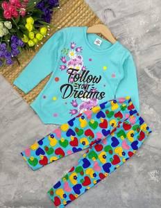 Пижама А05735
