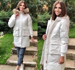 Куртка А11168
