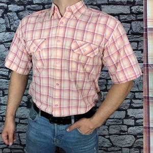 Рубашка Ц3049