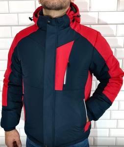 Куртка А16415