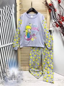 Пижама А16595