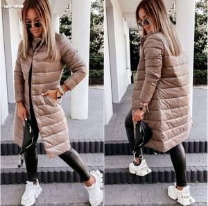 Куртка А59050