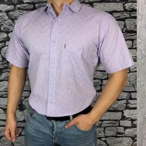 Рубашка Ц3058