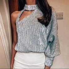 Блуза А18678