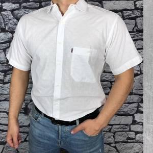 Рубашка Ц3057