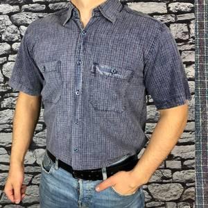 Рубашка Ц3062