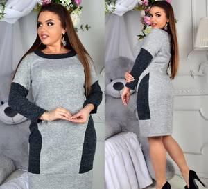 Платье платья Х0267