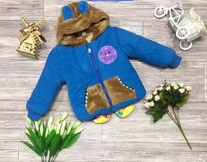 Куртка Ш0514