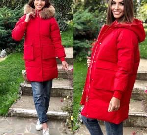 Куртка А11169