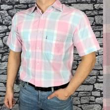 Рубашка Ц3050