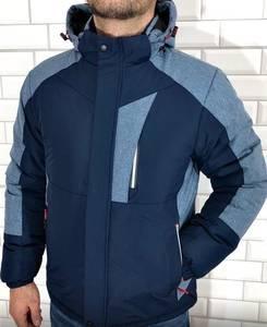 Куртка А16416