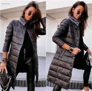 Куртка А59051