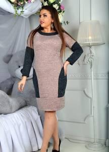 Платье платья Х0268