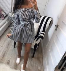 Платье Ц5107