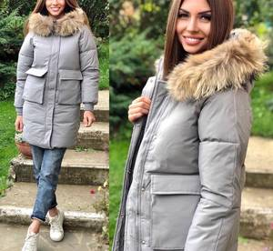 Куртка А11170