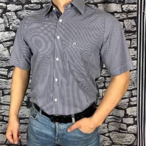 Рубашка Ц3051
