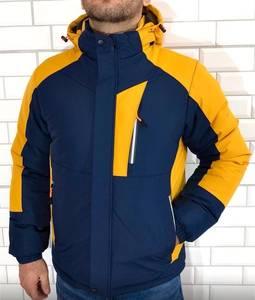 Куртка А16417