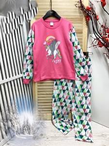 Пижама А16597