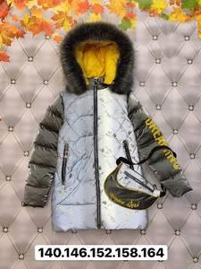 Куртка А18892