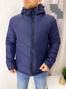 Куртка А55471