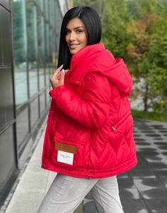Куртка А57918