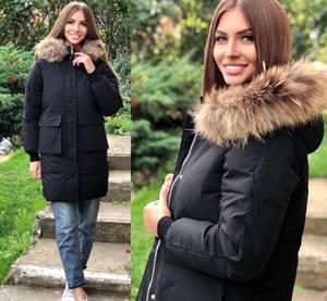 Куртка А11171