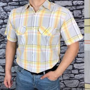 Рубашка Ц3052