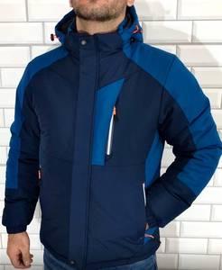 Куртка А16418
