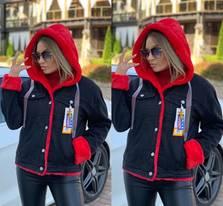 Куртка А10377