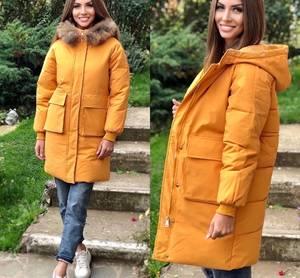 Куртка А11172