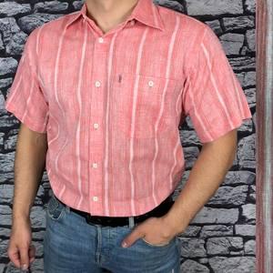Рубашка Ц3054