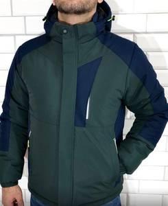 Куртка А16419