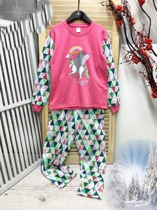 Пижама А16600