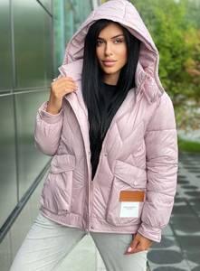 Куртка А57917