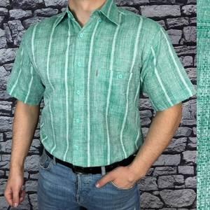 Рубашка Ц3055