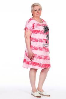 Платье Ц4094