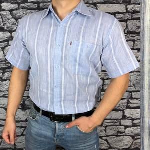Рубашка Ц3056