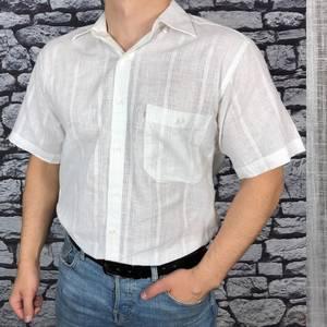 Рубашка Ц3053