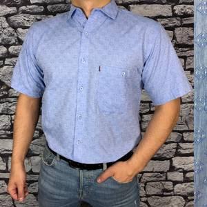 Рубашка Ц3059