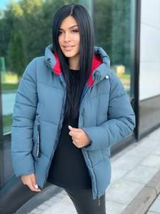 Куртка А57955