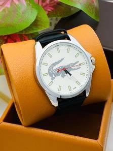 Часы Я2910
