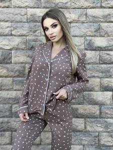 Пижама А44403