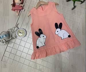 Платье Я3042