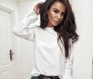 Блуза Ц5513