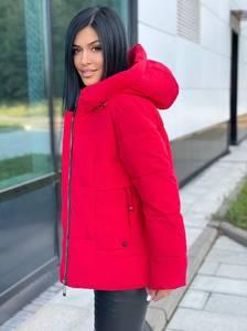 Куртка А57951